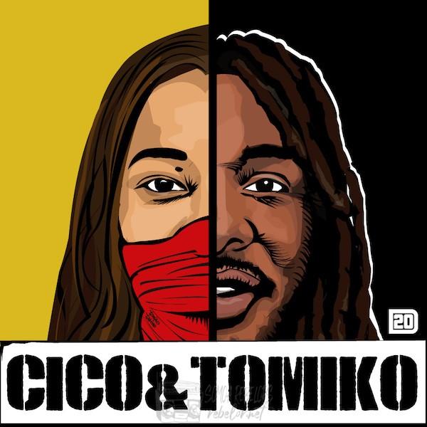 CICO & TOMIKO